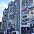 1-комнатная квартира, ПР-КТ. 60 ЛЕТ ОБРАЗОВАНИЯ СССР, 26И