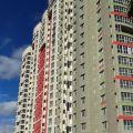 1-комнатная квартира, УЛ. ЛОБАЧЕВСКОГО, 118К1