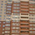 1-комнатная квартира, УЛ. ШАУМЯНА, 122