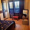 1-комнатная квартира, ПР-КТ. КОСМОНАВТОВ, 23