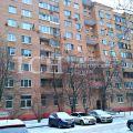 2-комнатная квартира, МЫТИЩИ, ИНДУСТРИАЛЬНАЯ