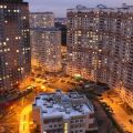2-комнатная квартира, ДЕРЕВНЯ БУТОВО, БУТОВО-ПАРК ЖК Д. 20 КОРП. 2