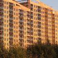 2-комнатная квартира,  ул. Крыленко, 1