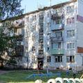 3-комнатная квартира, ул. Центральная