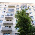 2-комнатная квартира, УЛ. ЮНЫХ ЛЕНИНЦЕВ, 16