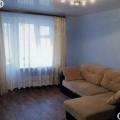 1-комнатная квартира, УЛ. ЧАЙКОВСКОГО, 2