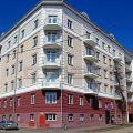 1-комнатная квартира, УЛ. УЛЬЯНОВА-ЛЕНИНА, 23