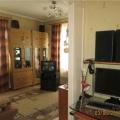 1-комнатная квартира, пр. Комсомольский 46