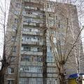 4-комнатная квартира, УЛ. ХАРЬКОВСКАЯ, 54А