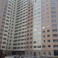 3-комнатная квартира, Тархова