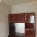 1-комнатная квартира, УЛ. КУЙБЫШЕВА, 9