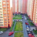 2-комнатная квартира, Ш. КРАСНОСЕЛЬСКОЕ (ГОРЕЛОВО), 56 К1