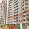 1-комнатная квартира, УЛ. ИМ ЕВГЕНИИ ЖИГУЛЕНКО, 11 К1