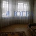 1-комнатная квартира, НИЖНЕВАРТОВСК, НЕФТЯНИКОВ ,88 А