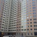 1-комнатная квартира, Тархова С.Ф.