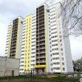 1-комнатная квартира, УЛ. 19-Я ЛИНИЯ, 184