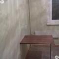 1-комнатная квартира, УЛ. РАБОТНИЦ, 72