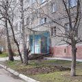 1-комнатная квартира, УЛ. СЕРАФИМЫ ДЕРЯБИНОЙ, 29