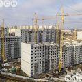 1-комнатная квартира, УЛ. ИМ БЛИНОВА Ф.А., 50Б
