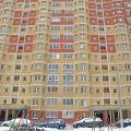 2-комнатная квартира, ЩЕЛКОВО Г, ЩЕЛКОВО Г ФИНСКИЙ МКР