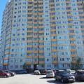 1-комнатная квартира, УЛ. СОФИЙСКАЯ, 38 К2