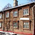 1-комнатная квартира, УЛ. ШКОЛЬНАЯ, 6
