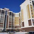 1-комнатная квартира, УЛ. МАШИНОСТРОИТЕЛЬНАЯ