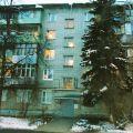 3-комнатная квартира, УЛ. ФАБРИЧНАЯ, 2