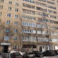1-комнатная квартира, Олега Кошевого д.1А к.корпус А