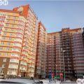 1-комнатная квартира, УЛ. КАЛИНИНА, 46А