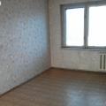 2-комнатная квартира, УЛ. С.ТЮЛЕНИНА, 7 К1