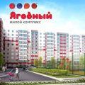 1-комнатная квартира, ЧЕЛЯБИНСК, ГРАНИТНАЯ 21
