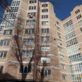 2-комнатная квартира, УЛ. ЖУКОВСКОГО, 29
