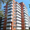 1-комнатная квартира, УЛ. ПИСКУНОВА, 148