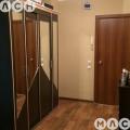 2-комнатная квартира, ПР-КТ. КОМАРОВА, 27 К7