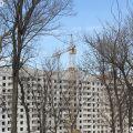1-комнатная квартира, Ш. УСТЬ-КУРДЮМСКОЕ, 1