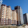 2-комнатная квартира, УЛ. ЛИДИИ РЯБЦЕВОЙ, 28А