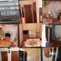 3-комнатная квартира, Ломоносова 11