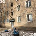 1-комнатная квартира, УЛ. РОЗЫ ЛЮКСЕМБУРГ, 41