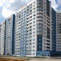 1-комнатная квартира, ул Левитана д. 58
