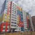 1-комнатная квартира, б-р Гусева д. 58