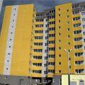 2-комнатная квартира, ТВЕРЬ, БУРАШЕВСКОЕ ШОССЕ Д. 66