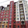 1-комнатная квартира, ТВЕРЬ, ПЕР ТРУДОЛЮБИЯ Д. 36