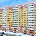 1-комнатная квартира, ул Псковская д. 6