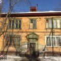 2-комнатная квартира, УЛ. МАГИСТРАЛЬНАЯ, 9