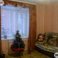 1-комнатная квартира, Г. ТАРА, УЛ. КАЗАНСКАЯ, 48