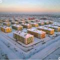 1-комнатная квартира, УЛ. ВЕРХНЕДНЕПРОВСКАЯ, 265 К1