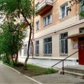 1-комнатная квартира, ИРТЫШСКАЯ НАБЕРЕЖНАЯ, 26