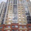1-комнатная квартира, УЛ. КРАСНЫЙ ПУТЬ, 105 К2