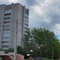 3-комнатная квартира, УЛ. ТАШКЕНТСКАЯ, 20